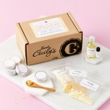 sc044-prosecco-peach-cocktail-lip-balm-kit