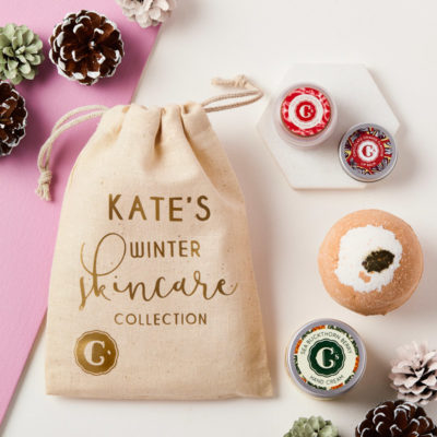 SC067-Winter-Skincare-Collection-(Personalised)-with-bath-bomb