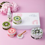 Pamper-Yourself-gift-box