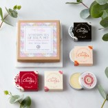 sc036-afternoon-tea-gift-box